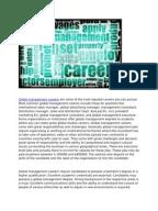 architect career plan essaysimilar to architect career plan essay