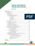 Introduccion Sistemas Operativos (1)