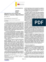 IPT Guanfacina Intuniv TDAH