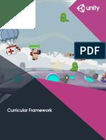 {480ac651 6ad9 4157 Bb6c 3c34856379a0} Unity Curricular Framework March 2015 FINAL