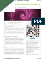 Vidas Passadas & Reencarnação.pdf