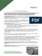 4.8.Cimentul_hidrotehnic.pdf