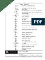 valve symbols.pdf
