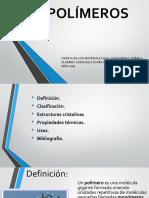 POLÍMEROS powerpoint.pdf