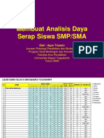 ANALISIS DAYA SERAP.pdf