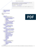 Censura - Memórias da ditadura.pdf