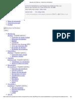 Sequências Didáticas - Memórias da ditadura.pdf