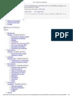 Links - Memórias da ditadura.pdf
