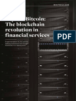 Beyond Bitcoin - The blockchain revolution in financial services.pdf