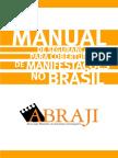 manual de segurança para cobertura de manifestações.pdf
