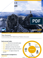 openSAP_hanacloud1-2_Week_1_Unit_2_Presentation_YAC.pdf
