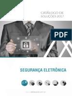 1489067610Seguranca_Eletronica_2017