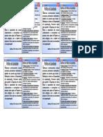 Crachá da Política da Qualidade (Andreana)  atualizado versão 8.pdf