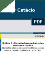 Eletric. - Aula 1.PDF.fd8k7gu