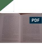 2.jpg.pdf