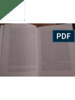 7.jpg.pdf