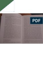 5.jpg.pdf