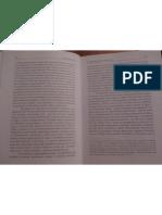 3.jpg.pdf