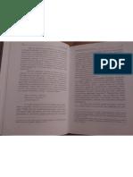 11.jpg.pdf