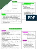 Tema3. Estatuto de Autonomia 2