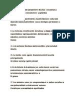 Primer Parcial Sociologia.docx