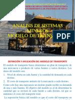 8.Asm-modelo de Transporte