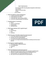 Block 5 TopHat Questions.docx