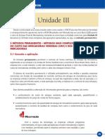 Contabilidade Comercial_Unidade III