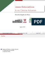 Processos Estocasticos Maputo2017 3