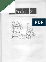 Boogie el Aceitoso 2.pdf