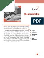kimia_173.pdf