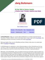 Boltzmann.pdf