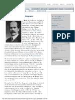 Bragg_WH.pdf