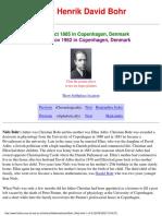 Bohr.pdf