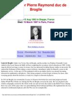 De_Broglie.pdf