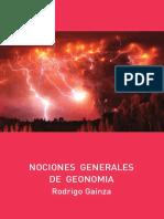 Gainza rodrigo-nocionesdegeonomia.pdf