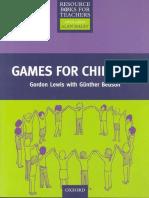 games-for-children.pdf