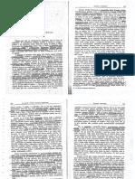 De Sanctis - Danteova Commedia.pdf