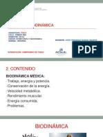 Biodinámica (3).pdf