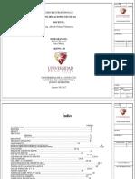 Actividades y Especificaciones Tecnicas_costo y Pres_ Yuliana y Alex