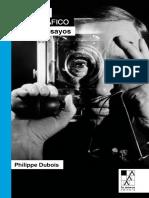 Dubois El acto fotografico.pdf