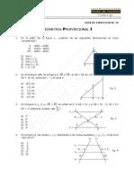 8224-MAT 24 - Geometría Proporcional I WEB 2016