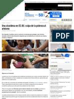Https Actualidad Rt Com Actualidad 236889-Alcaldesa-eeuu-Adjudicar-pobreza-Ateismo