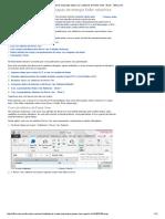 Tutorial_ Baseados-Map Criar Relatórios Do Power View - Excel - Office