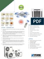 cassette unit.pdf