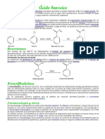 Ácido benzoico (2016_12_27 12_42_36 UTC)