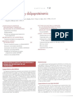 354709155-FOLLETO-DE-LIPIDOS.pdf