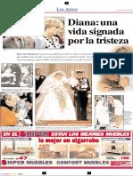 lady 2.pdf