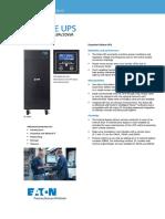 9E_Datasheet-RevB-LD.pdf