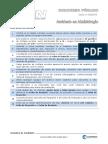 207 Auxiliar Administrativo 005 de 2016.pdf